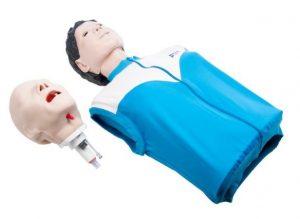 HLR Lungräddning