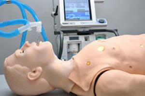 patientsimulation