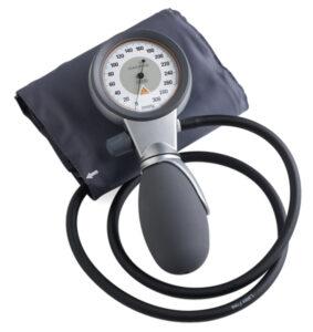 Blodtryksmålere