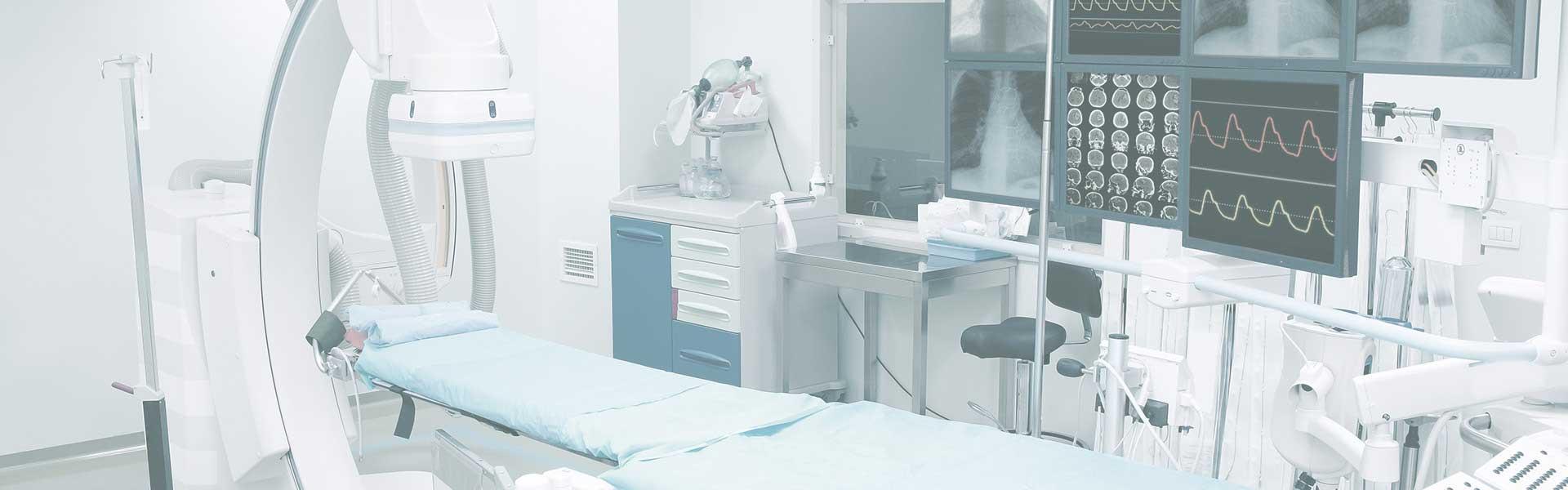 Medicinsk udstyr